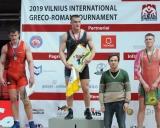 2019-Vilniaus-jaunimo-turnyras-70
