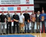 2019-Vilniaus-jaunimo-turnyras-72