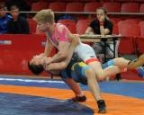 2019-Vilniaus-jaunimo-turnyras-80