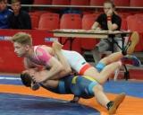 2019-Vilniaus-jaunimo-turnyras-81