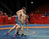 2019-Vilniaus-jaunimo-turnyras-85