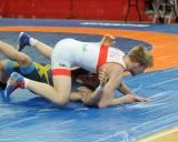 2019-Vilniaus-jaunimo-turnyras-86