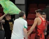 2019-Vilniaus-jaunimo-turnyras-88