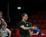 2019-Vilniaus-jaunimo-turnyras-90
