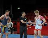 2019-Vilniaus-jaunimo-turnyras-91