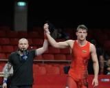 2019-Vilniaus-jaunimo-turnyras-93