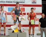 2019-Vilniaus-jaunimo-turnyras-94