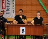 2019-TT-Anyksciai-Cup-1
