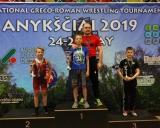 2019-TT-Anyksciai-Cup-100