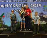 2019-TT-Anyksciai-Cup-102