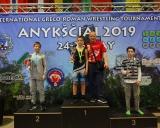 2019-TT-Anyksciai-Cup-103
