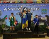 2019-TT-Anyksciai-Cup-104