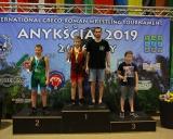 2019-TT-Anyksciai-Cup-105