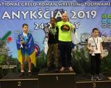 2019-TT-Anyksciai-Cup-108