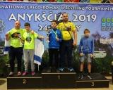 2019-TT-Anyksciai-Cup-109