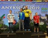 2019-TT-Anyksciai-Cup-110