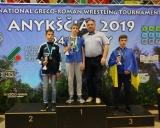2019-TT-Anyksciai-Cup-111