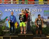 2019-TT-Anyksciai-Cup-112