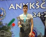 2019-TT-Anyksciai-Cup-113