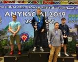 2019-TT-Anyksciai-Cup-118