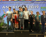 2019-TT-Anyksciai-Cup-122