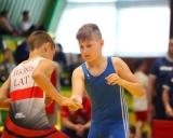2019-TT-Anyksciai-Cup-24