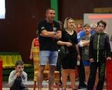 2019-TT-Anyksciai-Cup-27