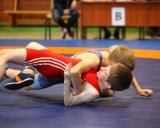 2019-TT-Anyksciai-Cup-3