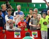 2019-TT-Anyksciai-Cup-40