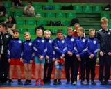 2019-TT-Anyksciai-Cup-51