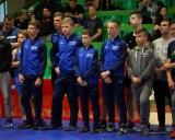 2019-TT-Anyksciai-Cup-54