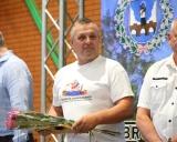 2019-TT-Anyksciai-Cup-57