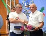 2019-TT-Anyksciai-Cup-58