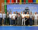 2019-TT-Anyksciai-Cup-65