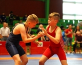 2019-TT-Anyksciai-Cup-81
