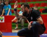 2019-TT-Anyksciai-Cup-85