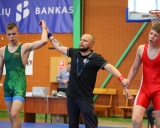 2019-TT-Anyksciai-Cup-9