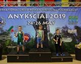 2019-TT-Anyksciai-Cup-97