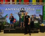 2019-TT-Anyksciai-Cup-98