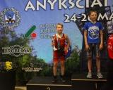 2019-TT-Anyksciai-Cup-99