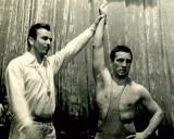 Viktor Ivankin-1966
