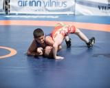 2019-Vilnius-Open-108