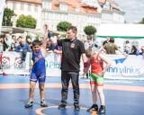 2019-Vilnius-Open-109