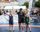 2019-Vilnius-Open-110