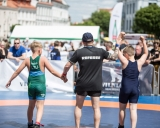 2019-Vilnius-Open-111