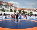 2019-Vilnius-Open-113