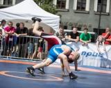 2019-Vilnius-Open-114