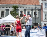 2019-Vilnius-Open-122