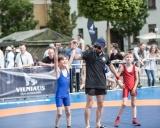 2019-Vilnius-Open-123