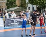 2019-Vilnius-Open-124